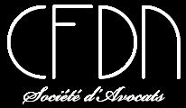 logo-cfdn-caen